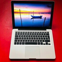 Ноутбуки - MacBook Pro 13 2012 РСТ, новый 32цикла, 0