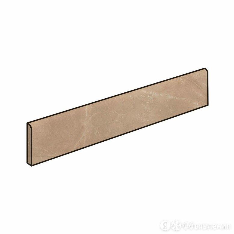IMPRONTA Beige Experience Bronze Pulpis Batt Sq 7X60 по цене 383₽ - Строительные смеси и сыпучие материалы, фото 0