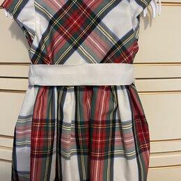 Платья и юбки - Детское платье Ralph Lauren  оригинал, 0