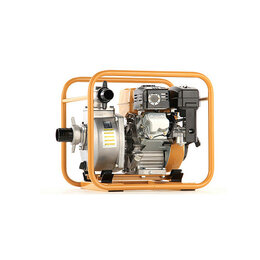 Мотопомпы - Мотопомпа бензиновая Caiman (Кайман) JET80EX, 0
