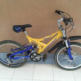 Велосипеды - Сомон тдж велосипеды скоростные, 0