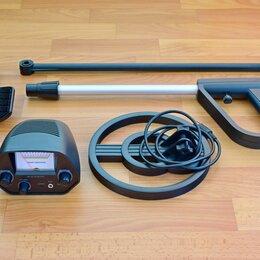 Металлоискатели - Металлоискатель md-4030p, 0
