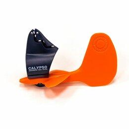 Эхолоты и комплектующие - Плавник-кассета для подводной камеры Camping World CALYPSO, 0