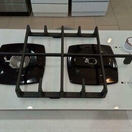 Плиты и варочные панели - Встраиваемая варочная панель газовая gefest пвг 20, 0
