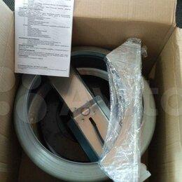 Промышленное климатическое оборудование - Канальный вентилятор вк 315 металлический, 0