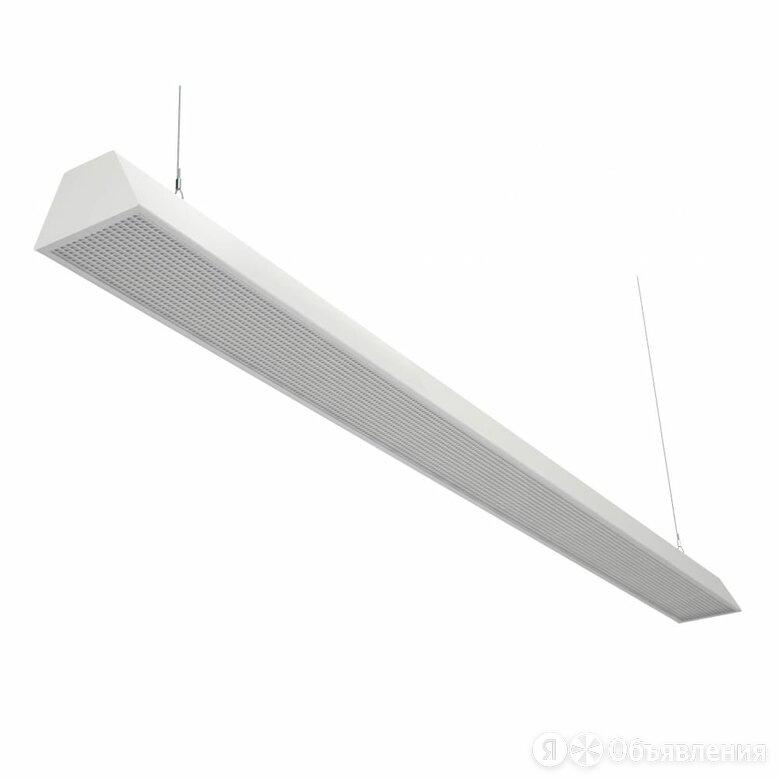 Магистральный светильник DIODEX Трейд Интеграл по цене 5855₽ - Интерьерная подсветка, фото 0
