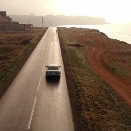 Фото и видеоуслуги - Аэросъемка c квадрокоптера Севастополь, Крым, 0