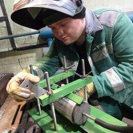 Монтажники - Монтажник на вахту на металлоконструкции (МК,ТТ), 0