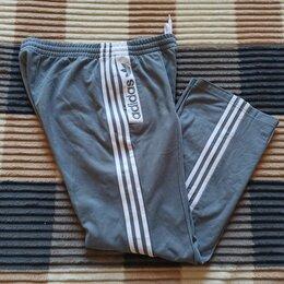 Брюки - Спортивные брюки adidas, 0