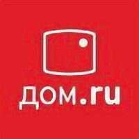 Монтажники - Техник АВР, 0
