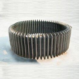 Производственно-техническое оборудование - Гибкий шнек, спираль шнека, шнек, труба пвх, 0