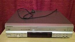 DVD и Blu-ray плееры - DVD-плеер Samsung SV-DVD2E , 0