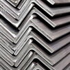Уголок металлический по цене 50₽ - Металлопрокат, фото 1