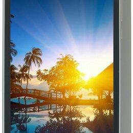 Планшеты - Новый планшет Dexp n570, 0