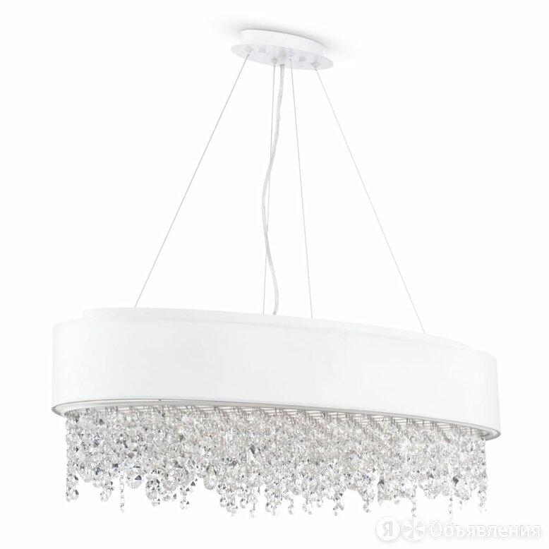 Подвесной светильник MAYTONI Manfred по цене 28490₽ - Люстры и потолочные светильники, фото 0