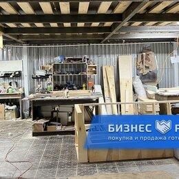 Производство - Мебельное производство в Химках, 0