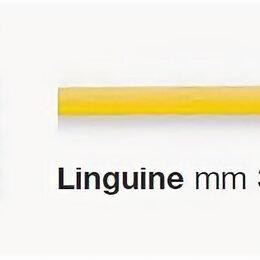 Насосы и комплектующие - Насадка-экструдер д/chef-in- CAS A LINGUINE 3,3 MM 290, 0