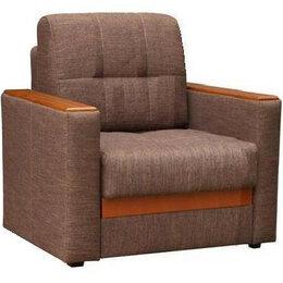 Кресла и стулья - Кресло Атлант Люкс, 0