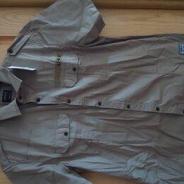 Рубашки - Рубашка Buffalo by David Bitton X L Оригинал из Америки, 0