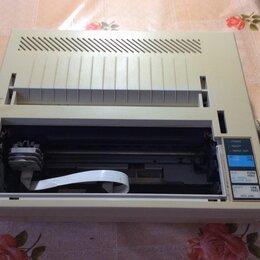 Принтеры, сканеры и МФУ - Epson lx-800 , 0