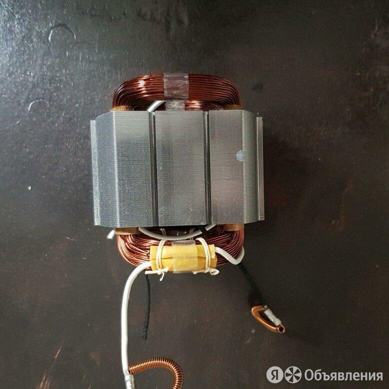 Статор в сборе для SP6000 (525743-8) по цене 1200₽ - Аксессуары и запчасти для оргтехники, фото 0