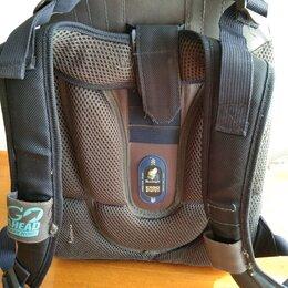 Рюкзаки, ранцы, сумки - Рюкзак школьный Berlingo, 0