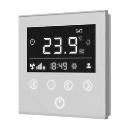 Аксессуары для радиаторов - Аксессуар для радиатора отопления Varmann Vartronic 703202, 0