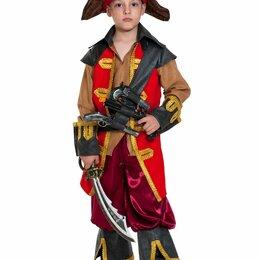 Карнавальные и театральные костюмы - Карнавльный костюм Пират/Разбойник, 0