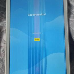 Графические планшеты - Планшет D1GMA Optima 8 Z801 4G, 0