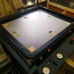 Полиграфическое оборудование - Копировальная рама Helioprint 96AS PD230 , 0