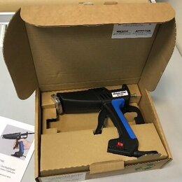 Клеевые пистолеты - Пистолет для ремонта лыж , 0