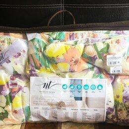 Одеяла - Одеяло облегченное 1,5 спальное, 0