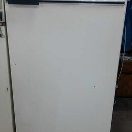 Холодильники - Для дачи или в гараж холодильник, 0