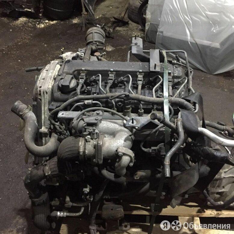 Двигатель 2.5 140л. 1. Kia Sorento. дизели по цене 58900₽ - Электрика и свет, фото 0