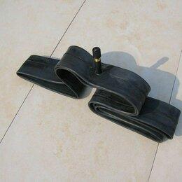 """Оборудование и мебель для медучреждений - Камеры 24""""x1 3/8"""" (37-540) и комплектующие для инвалидных колясок, 0"""