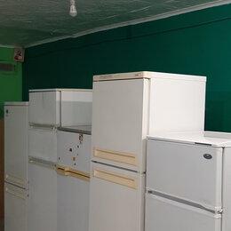 Холодильники - Холодильники Ондокамер.и Двухкам.доставка., 0