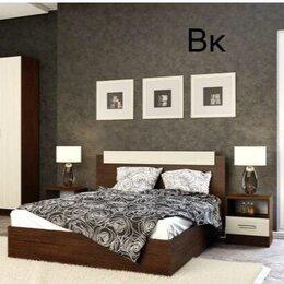 Кровати - Кровать Эко, 0