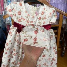 Платья и юбки - Платье для малышек, 0
