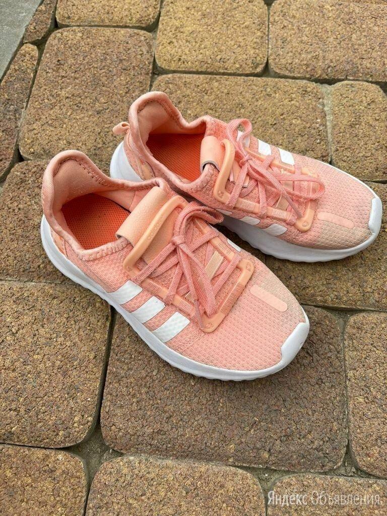 Детские кроссовки по цене 500₽ - Кроссовки и кеды, фото 0