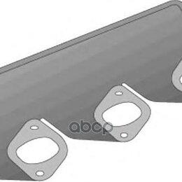 Отопление и кондиционирование  - Прокладка Коллектора Bmw 3.0/3.4 V6 M30 86-93 Ex GLASER арт. X51215-01, 0