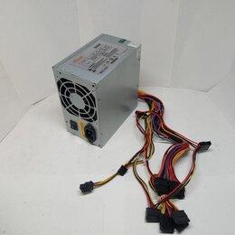 Блоки питания - Блок питания Winard 500WA 500W ATX, 0