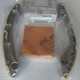 Двигатель и топливная система  - A30281LA4A Цепь ГРМ Инфинити QX56 / QX80 Z62 VK56VD, 0