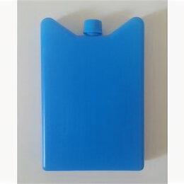 Сумки-холодильники и аксессуары - Акумулятор холода Tramp 200 мл пластик TRA-206, 0