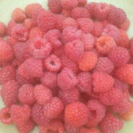 Продукты - Малина, ягода малина!, 0
