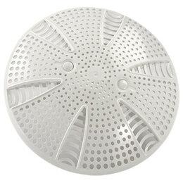 Фильтры, насосы и хлоргенераторы - Aquaviva Форсунка донная Aquaviva EM2817C(E1), 50 мм, PN10, под бетон, 0