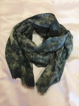 Шарфы и платки - Женский палантин, 0