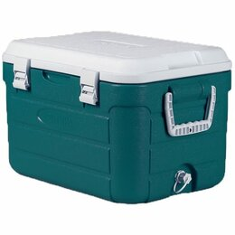 Сумки-холодильники и аксессуары - Изотермический контейнер Арктика 2000-30, 0