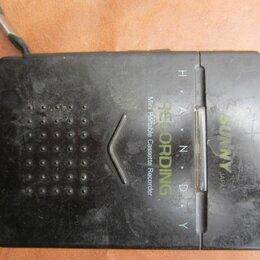 Цифровые плееры - Аудио-плеер Sunny Япония , 0