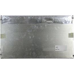 Мониторы - Матрица LM215WF3(SL)(C1), 0