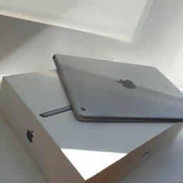 Планшеты - iPad Wi-Fi 32ГБ (5-го поколения), 0